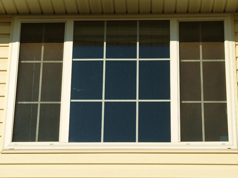 gerkin windows  u0026 doors