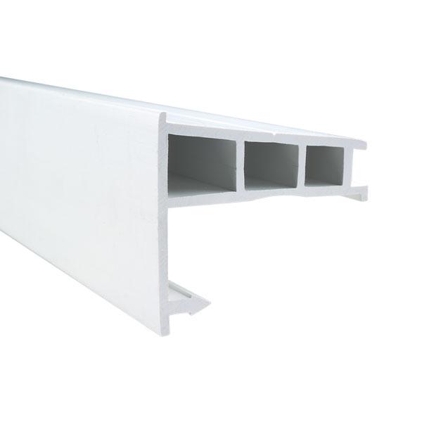 Gerkin Windows Amp Doors 4600 Swinging Patio Vinyl Door