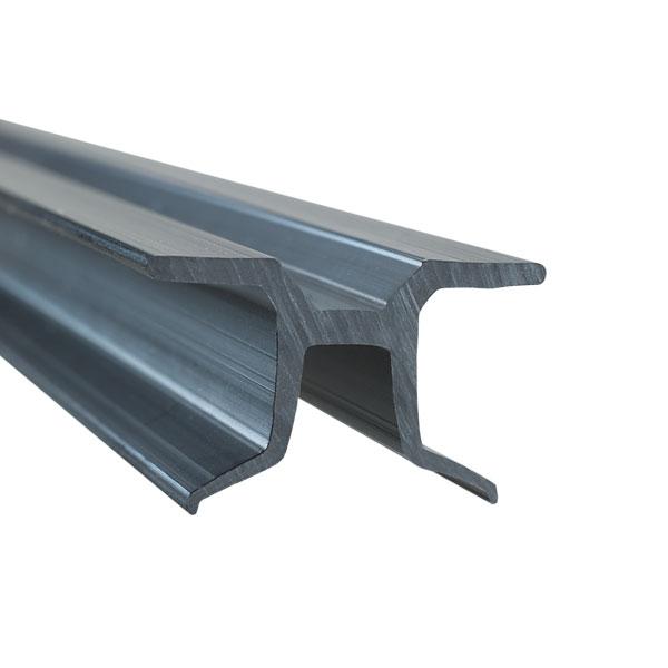 Gerkin Windows Amp Doors 5045 Horizontal Slider Aluminum