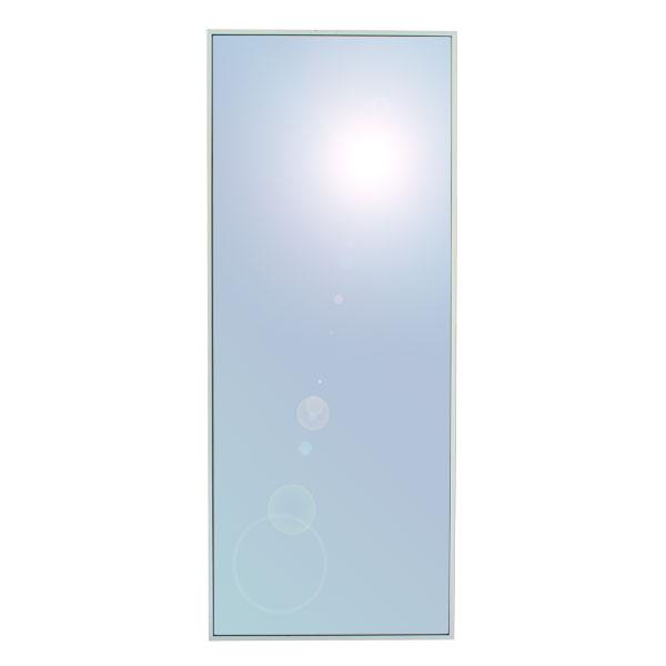 Gerkin Windows Amp Doors 900 Series Storm Door Replacement