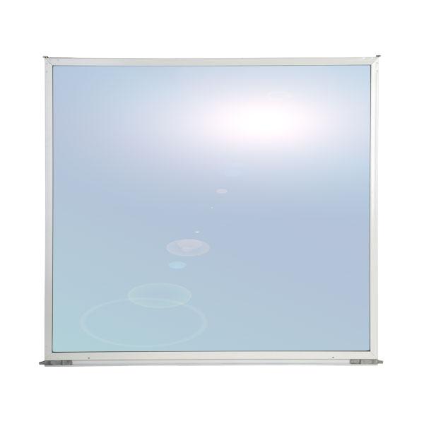 Gerkin windows doors 900 series storm door replacement for Storm door screen insert