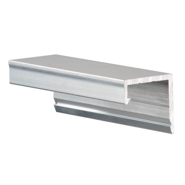 Gerkin Windows Amp Doors Aluminum Window Accessories