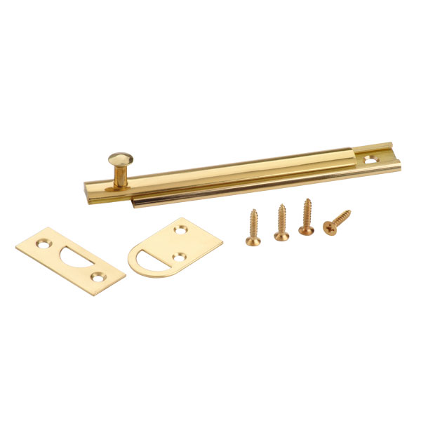 Window Hardware Replacement Parts Bing Images