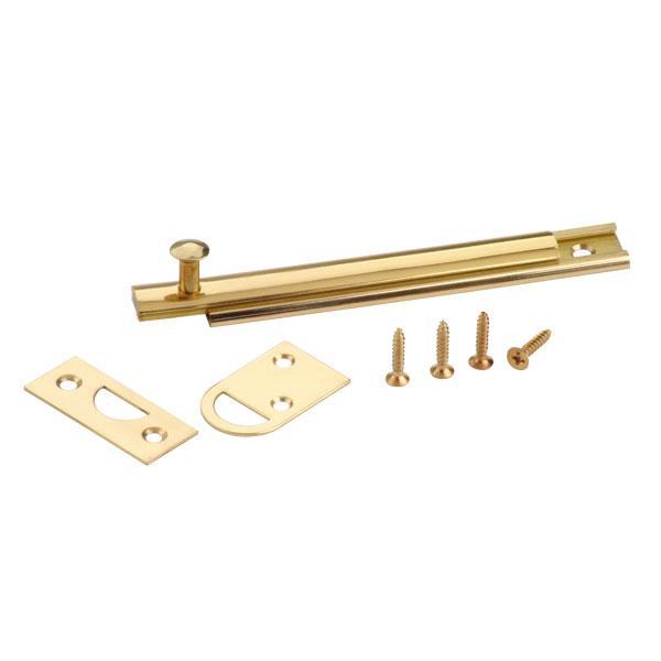 Door Hardware Parts Amp Jeld Wen Patio Door Hardware Parts
