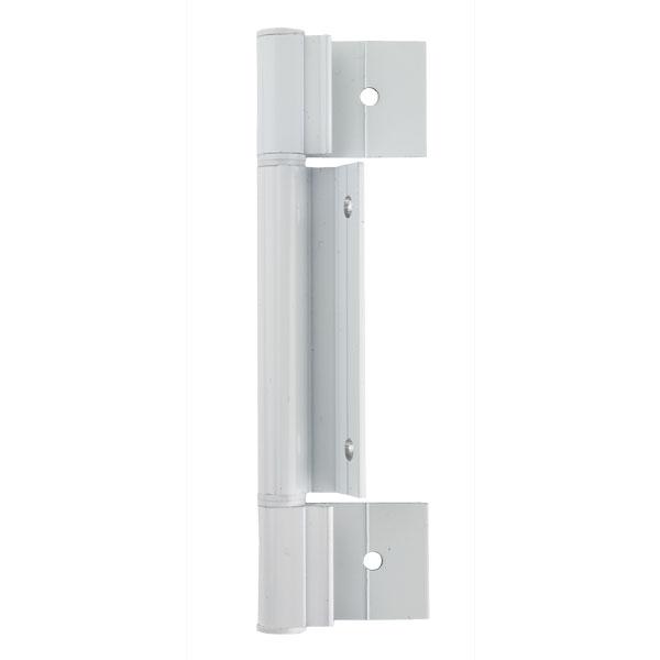 Outstanding Storm Door Replacement Handles Gallery