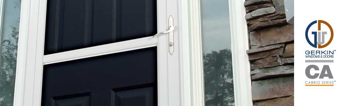 promotional - 7280 Patio Door